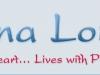 shiona-long-banner